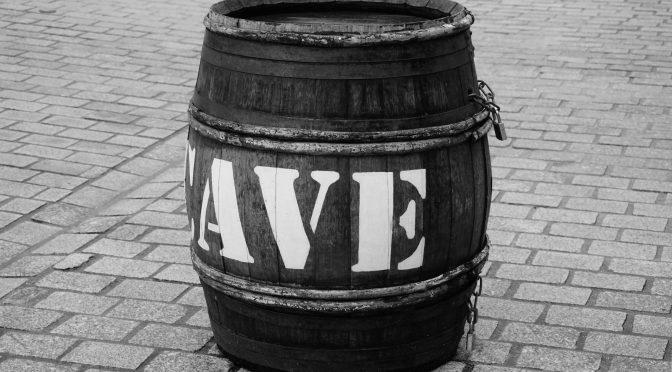 Consells d'estiu sobre el consum d'alcohol